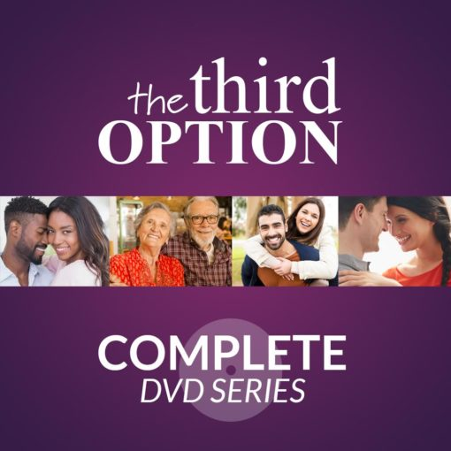 complete DVD