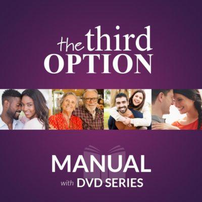 manual dvd